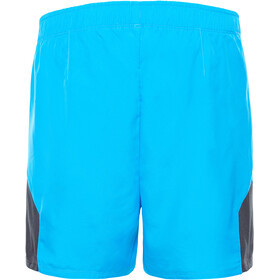 The North Face Ambition Shorts Herr bomber blue